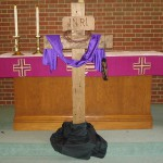 Lent Cross 5th Sunday cropped