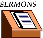 sermons for website