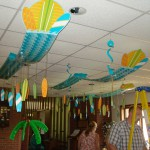 VBS June 17, 2016 (47) resized