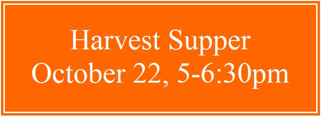 harvest-supper-logo
