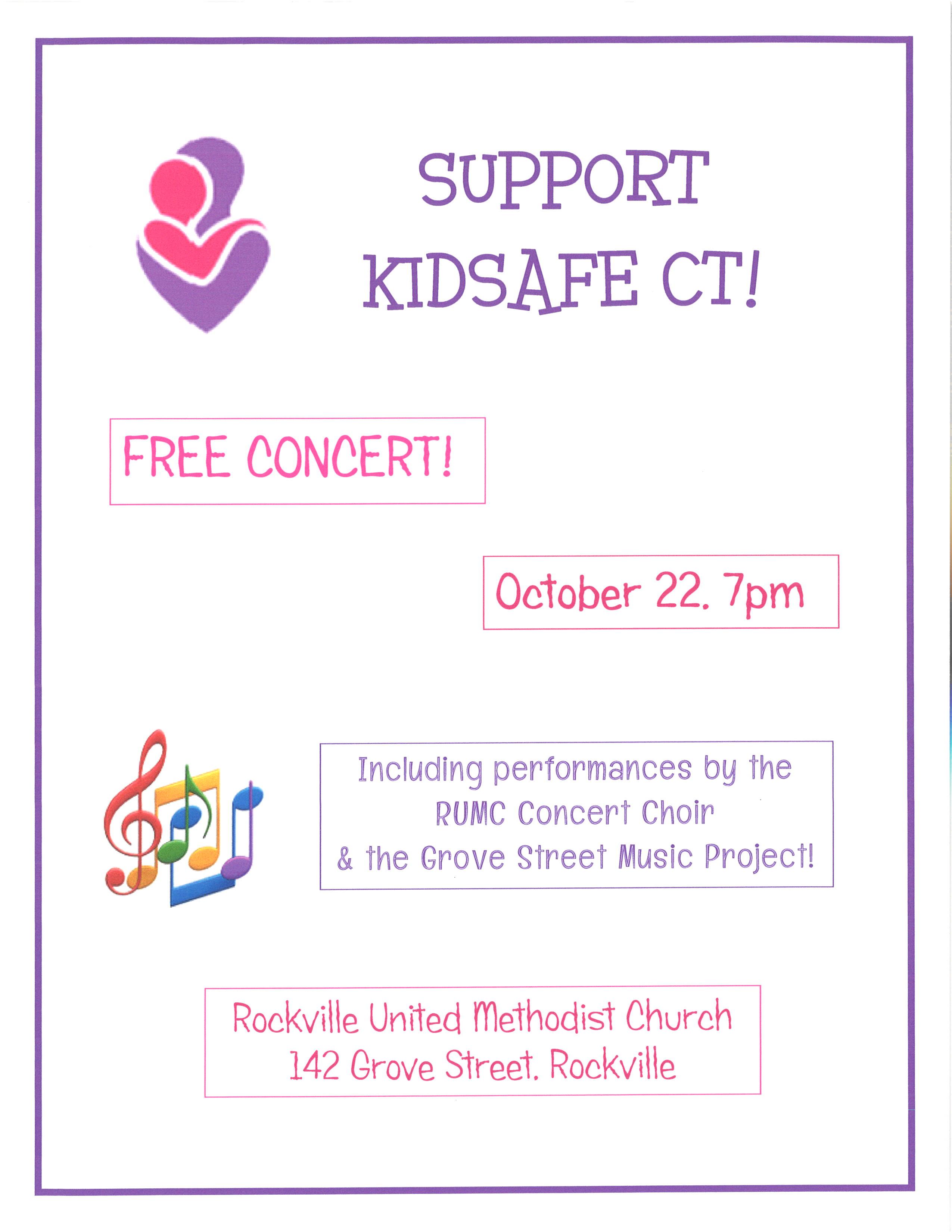 kidsafe-leap-of-faith-concert-10-22-2016