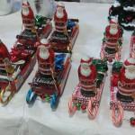 candy-santa-sleighs