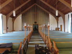 church-rumc