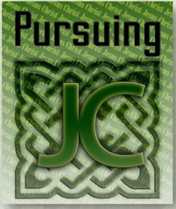 pursuing jc logo
