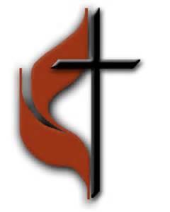 flame logo1