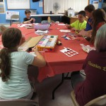 VBS crafts 6-27-2017 (25)