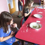 VBS science fun cropped 6-28-2017 (20)