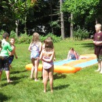 VBS slip and slide cropped 6-28-2017 (55)