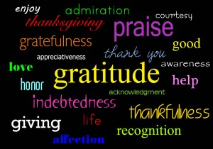 30-Day-Gratitude-Challenge