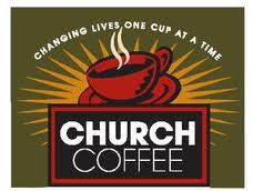 church_coffee